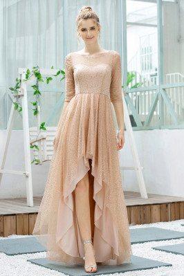Rose Gold Bling Sequins...