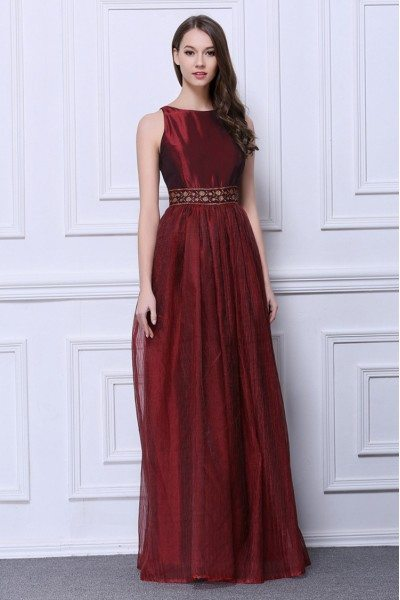 Formal Dresses Empire
