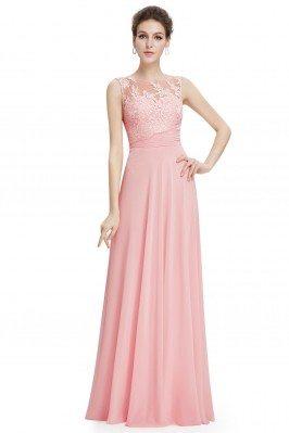 Women's Elegant Sleeveless...
