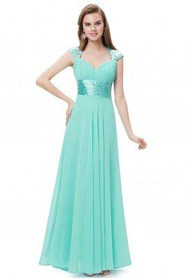 2012 Luxury Rhinestones One Shoulder Long Dress Formal scx996