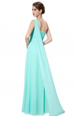 Long Yellow Sequins Petite Evening Gown 2012 scx955