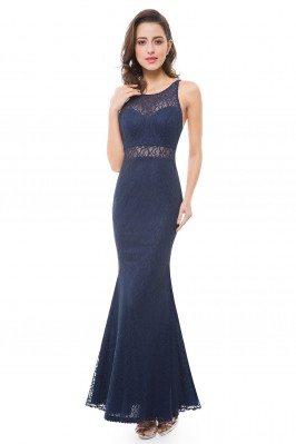 Women's Navy Blue...