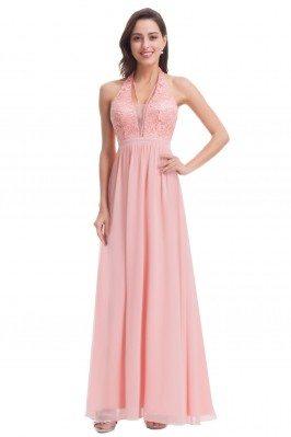 Little Short Purple Perfect Prom Dress Styles for Graduation shb700