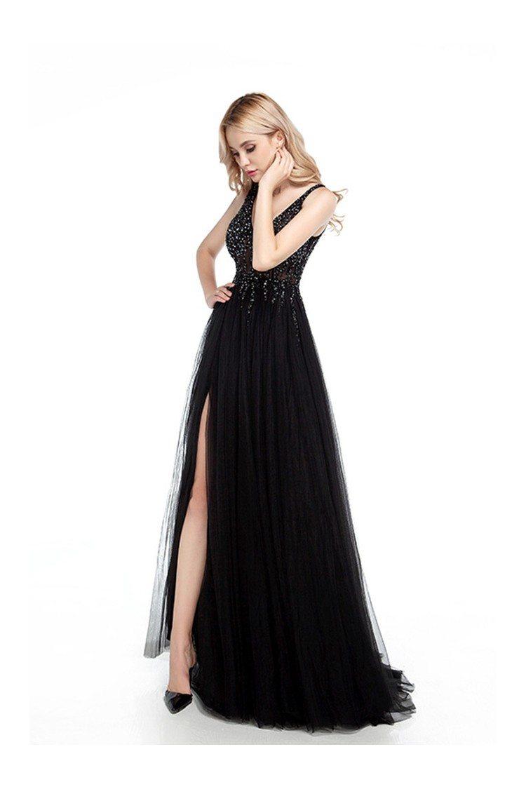 long prom tigt dresses