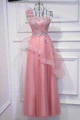 Super Cute Pink One...