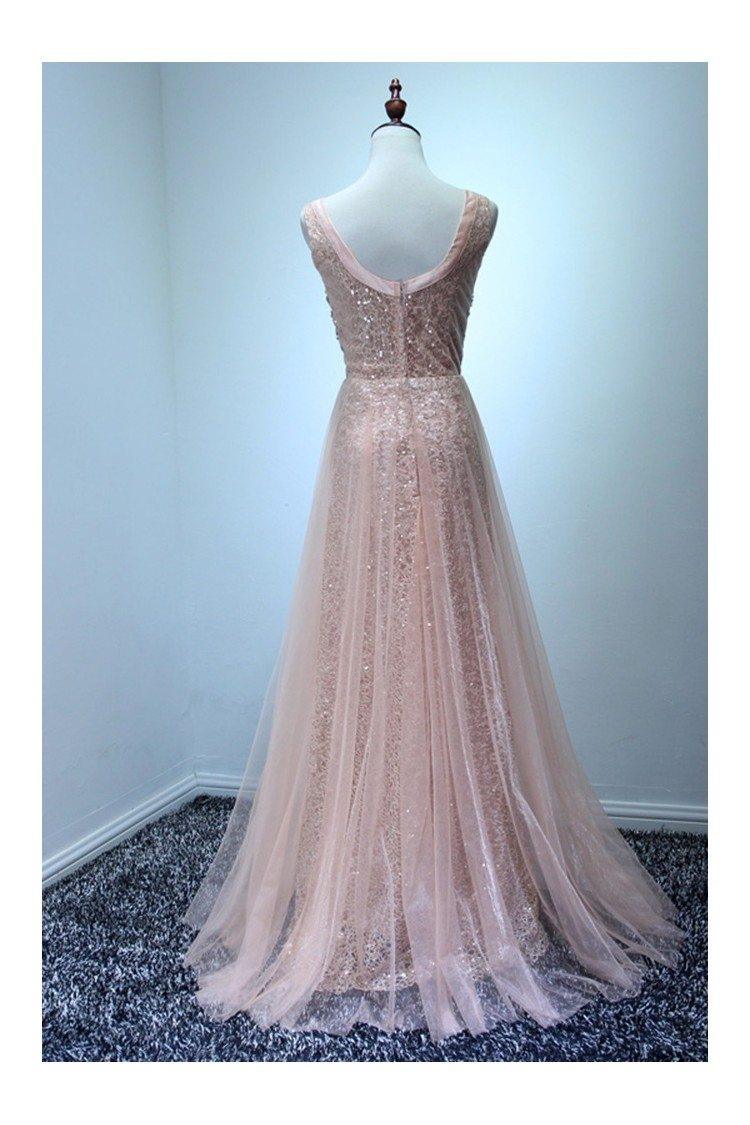 Fantastic 1990s Prom Dresses Pictures Inspiration - Wedding Ideas ...