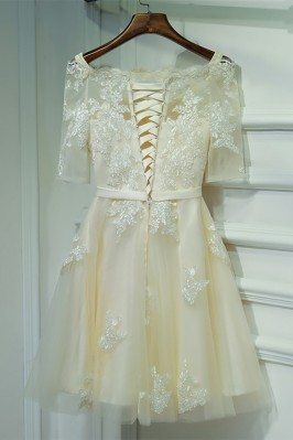 Cheap Women's Pretty Green Prom Dresses 2013 Long Online sha681
