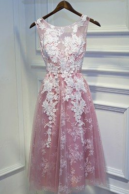 Buy Amazing 2013 Classy Blue Formal Dresses for Girls Online sha686