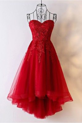 2013 Cute Pink Chiffon Junior Prom Dress Online for Sale sha707