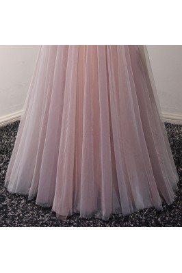 Sexy Long Blue Princess Prom Dresses for Cheap 2013 sha750