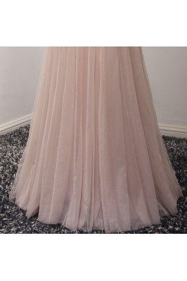 Ladies 2013 Modest Lace Top Evening Gowns for Weddings sha767
