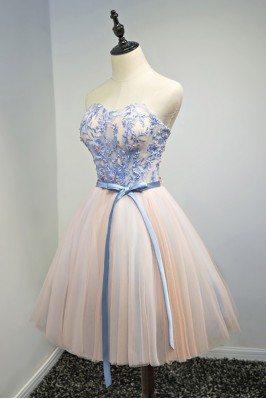 Hot Seller Spring Champagne Beaded Evening Dresses 2013 sha741x