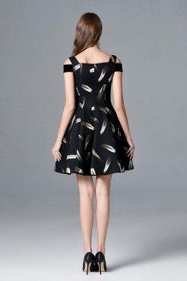 Apricot Lace Cap Sleeves Long Prom Dresses shd085