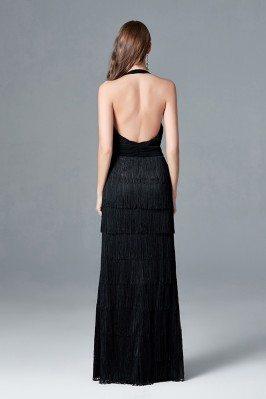 Lavender Off Shoulder Long Tulle Prom Dresses shd200