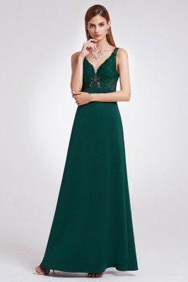 Sky Blue Beaded One Shoulder Long Prom Dresses shd131