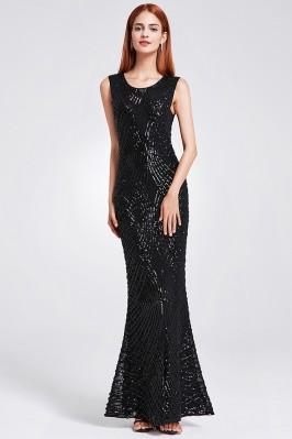 Special Lace Modest Purple Wedding Dresses for Mature Bride shd272
