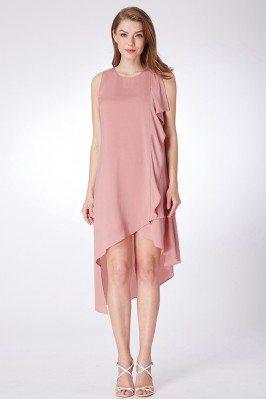 Romantic Beaded Hunter Green Low Back Evening Dresses Shop Online scy189