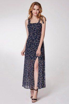 Modest Sequined Brown Short Sleeves Fishtail Evening Dresses for Tall Ladies scy165