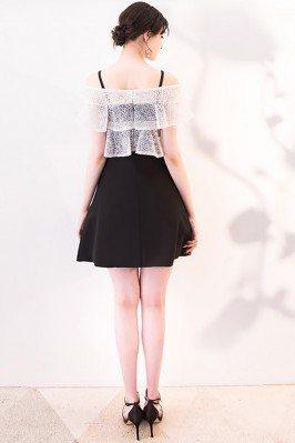 Beautiful Sheer Top Full Length Fuchsia Evening Dresses with Beaded Flowers Front scy125