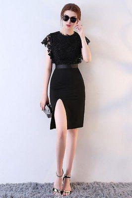 Modern High Wasit Printed Long Halter Neck Dress for Women ck333