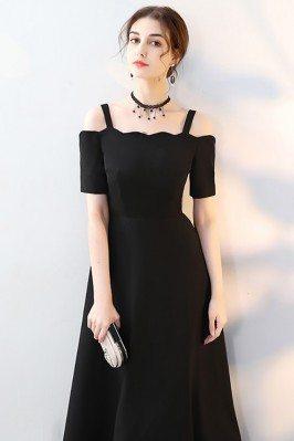 Vintage Fashion Floral Printed Maxi Long High Neck Dress for Women ck334