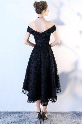 Colorful Prints Short Dress for Summer Holidays DK250