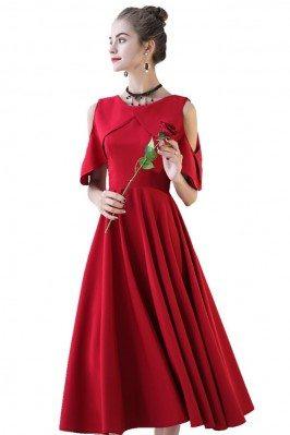 Cheap Trendy Long Sequin Long Green Formal Dress for Women shd251