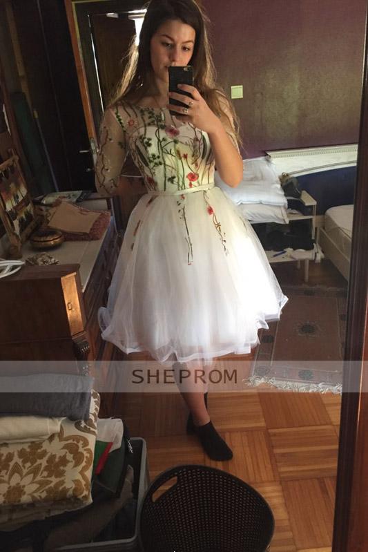 sheprom reviews